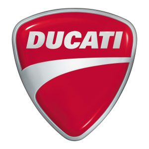 8589130459649-ducati-logo-wallpaper-hd