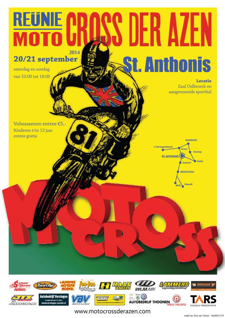 2014 02-18 Flyer Reünie motocross der azen 08